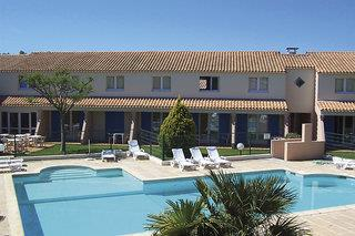 Hotelfoto Royal Aigues Mortes