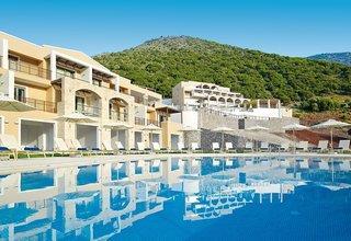 Filion Suites Resort & Spa - Kreta