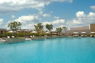 The Address Dubai Mall - Dubai