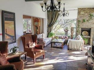 Terra Africa Guest House - Namibia