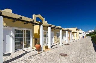 Villas Barrocal - Faro & Algarve