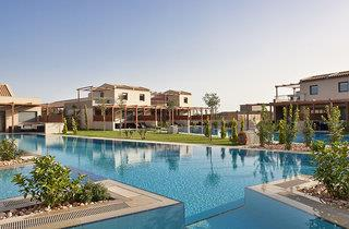 Apollonion Resort & Spa - Kefalonia & Ithaki