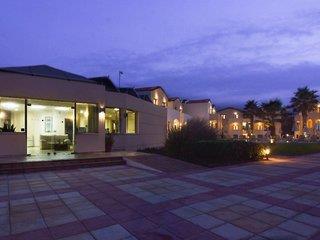 Ilios Apartments - Kreta