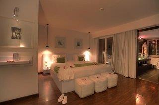 Bab Hotel - Marokko - Marrakesch