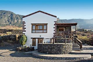 Casas Rurales Herrenas - El Hierro