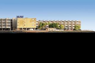 Sailport Waterfront Suites on Tampa Bay - Florida Westküste
