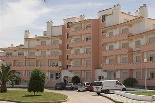 Castelos Da Rocha - Faro & Algarve