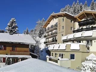 Alta Vista - Salzburg - Salzburger Land
