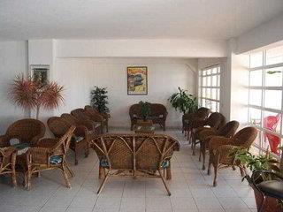 Cantinho Do Mar - Faro & Algarve