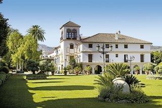 Finca Eslava - Andalusien Inland