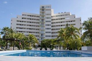 Calypso Hotel Cancun - Mexiko: Yucatan / Cancun