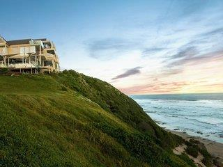 Views Boutique Hotel & Spa - Südafrika: Western Cape (Kapstadt)