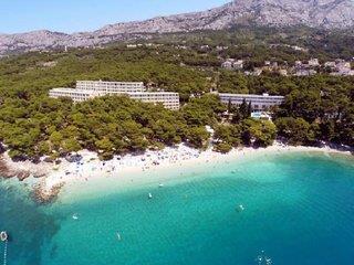 Bluesun Marina & Bluesun Maestral - Kroatien: Mitteldalmatien