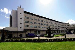 Green Isle Conference & Leisure Hotel - Irland