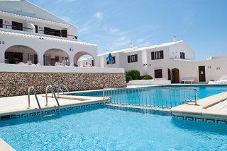 Sa Cala - Menorca