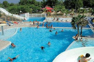 Hotel Spa Narbonne Plage