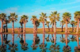 Salgados Dunas Suites Hotel, Albufeira, Algarve, Portugal