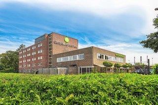 Campanile Delft - Niederlande
