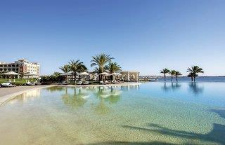 Baron Palace Resort - Hurghada & Safaga