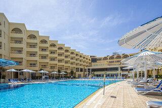AMC Royal - Hurghada & Safaga