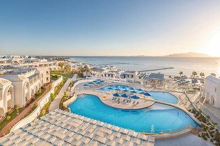 Hotelfoto Melia Sharm