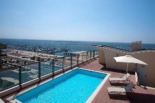 Real Marina Residence - Faro & Algarve