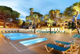 Talayot - Mallorca