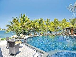 Tamarina Golf & Spa Boutique Hotel - Mauritius