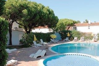 Aldeia da Falesia - Faro & Algarve