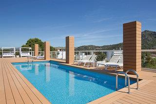 Canyamel Park Hotel & Appartements - Appartements - Mallorca