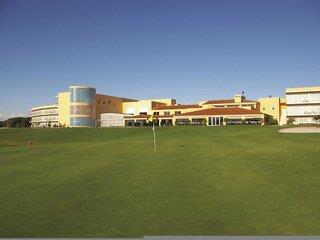 Montado Hotel & Golf Resort - Alentejo - Beja / Setubal / Evora / Santarem / Portalegre