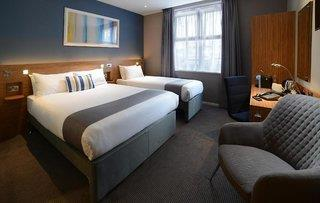 Travelodge Galway City - Irland