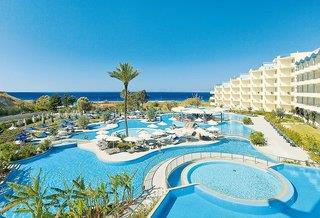 Atrium Platinum Luxury Resort & Spa - Rhodos