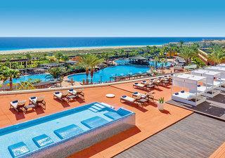 Occidental Jandia Royal Level - Erwachsenenhotel - Fuerteventura