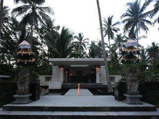 Kelapa Retreat - Indonesien: Bali