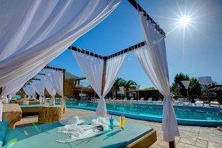 Island Beach Resort & Annex - Korfu & Paxi