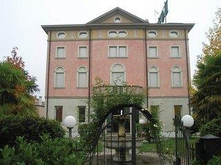 Park Hotel Villa Leon d'Oro - Venetien