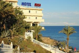 Masa International - Costa Blanca & Costa Calida