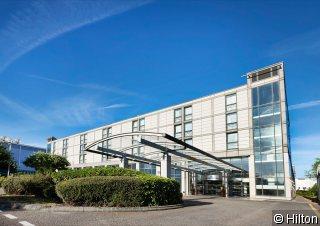 Hilton Croydon - London & Südengland