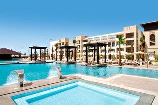 Riu Palace Tikida Agadir - Marokko - Atlantikküste: Agadir / Safi / Tiznit