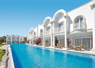 Sianji Well-Being Resort - Bodrum