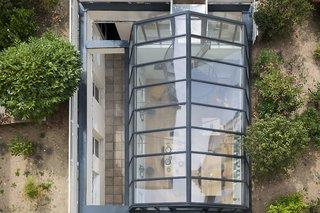 Classics Hotel Parc Des Expositions - Paris & Umgebung