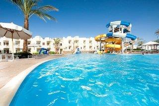 Sharm Resort - Sharm el Sheikh / Nuweiba / Taba