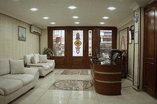 Amber Suites