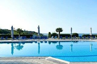 Boutique Hotel Olympus Thea - Olympische Riviera