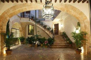 Can Cera Boutique Hotel - Mallorca