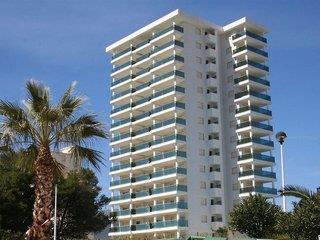 Larimar Apartments Calpe - Costa Blanca & Costa Calida