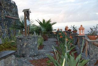 Casa Los Verodes - Teneriffa