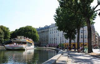 Belta - Paris & Umgebung