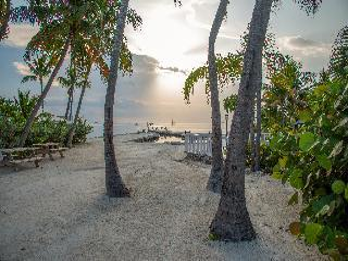 Bayside Inn Key Largo - Florida Südspitze